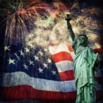 The American Dream Adventure : The E2 Visa Investor's Move to the USA & Business Choices