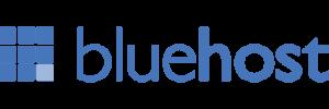 Bluehost-Logo-EPS-vector-image